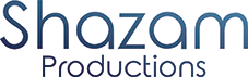 Shazam Productions